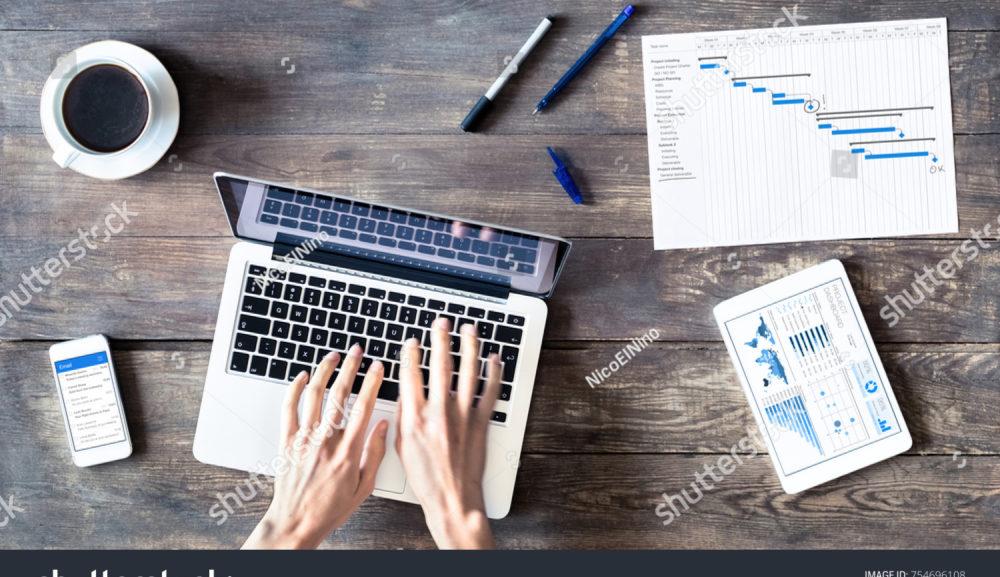 新型コロナ融資据置中に受けるべき税制措置
